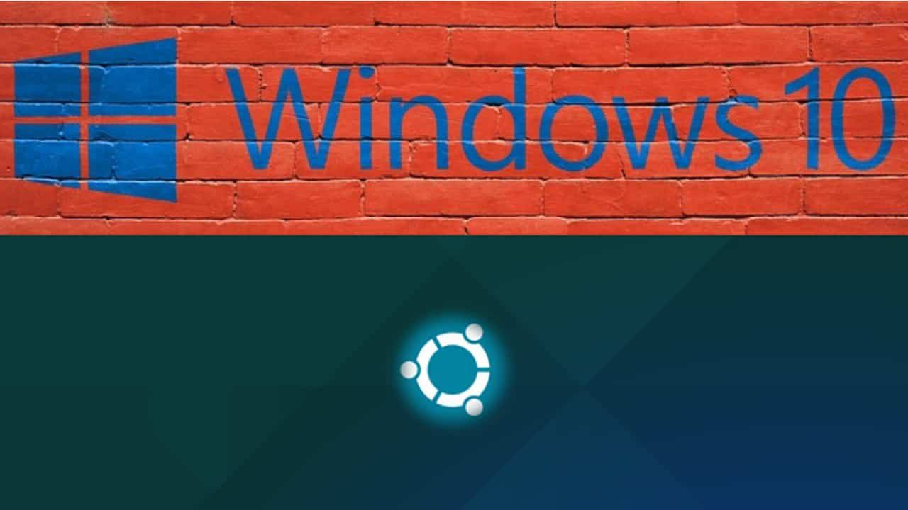 comment installer ubuntu 10 sur Windows 7