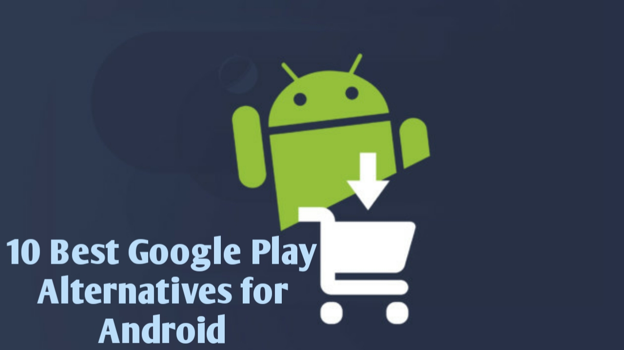 Android Apps Download
