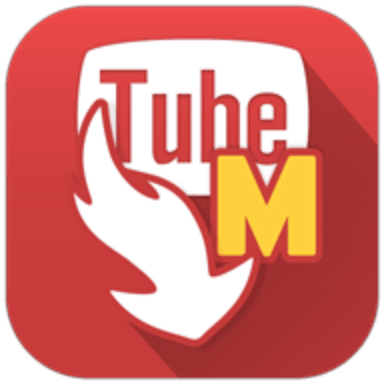 Top 5 Youtube Video Downloader for Android - DroidTechKnow
