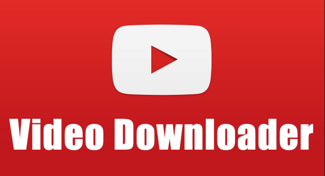 Things to Consider When Choosing a YouTube Video Downloader